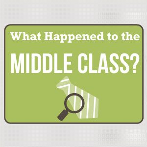 mini-middle-class