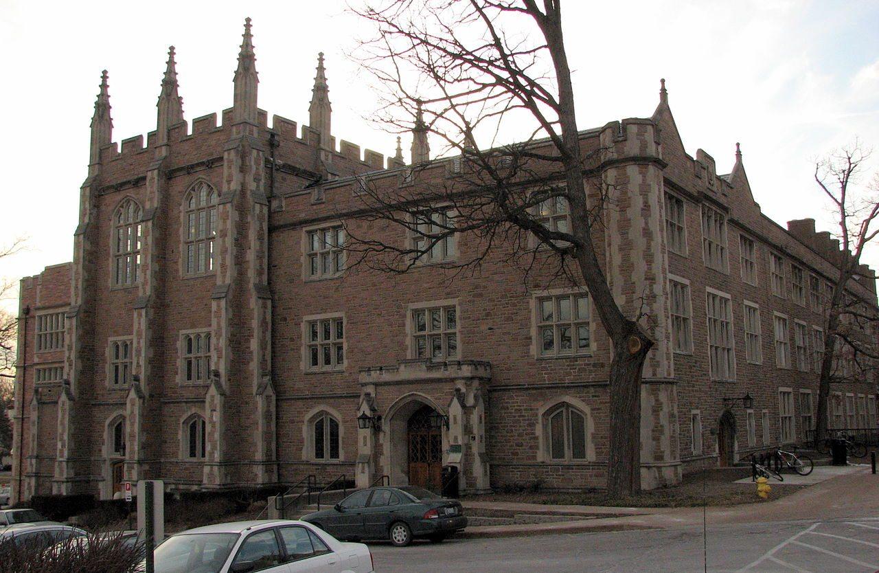 Chances to top 50 city schools?