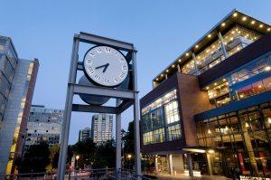 PSU-Clock (1)