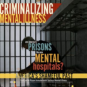 Prisoners-with-mentalThumb